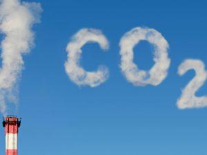 Mi a szén-monoxid és melyek a mérgezés veszélyei?