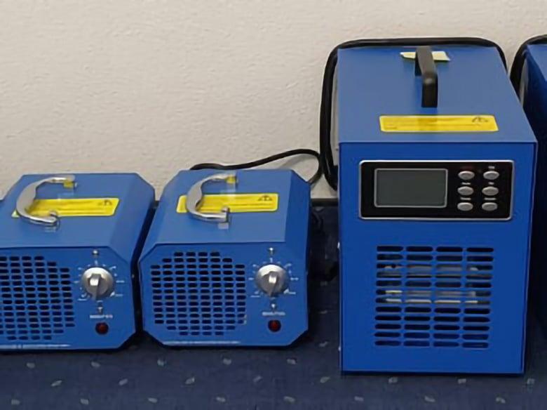 futesszerelo-gazszerelo-ozon-fertotlenites-tisztitas